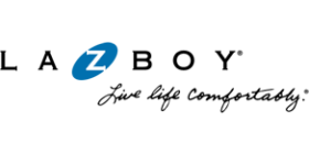 La-Z-Boy Furniture Logo