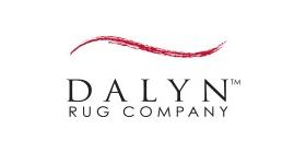 Dalyn Logo