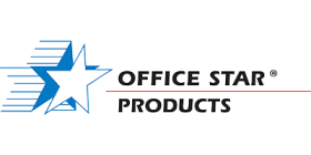 Office Star Logo