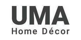 UMA Enterprise Logo