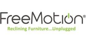 FreeMotion Batteries Logo