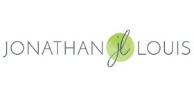 Jonathan Louis Logo