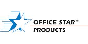 Office Star Logo